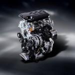 Kia ceed 2015 motor 01