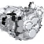 Kia ceed 2015 motor 03