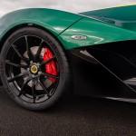 Lotus 3-Eleven 2015 07