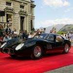 Maserati 450-S Coupé Zagato 1957 01
