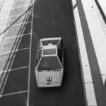 Maserati Boomerang Concept 1972 15
