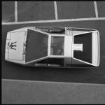 Maserati Boomerang Concept 1972 16