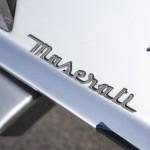 Maserati Boomerang Concept 1972 detalle 03