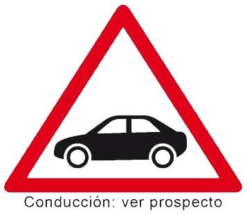 Medicamentos_y_conducción