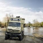 Mercedes-Benz Unimog Euro VI 2015 02