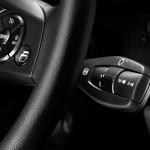 Mercedes-Benz Unimog Euro VI 2015 interior 05