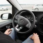 Mercedes Clase E 2016 tecnologia 03