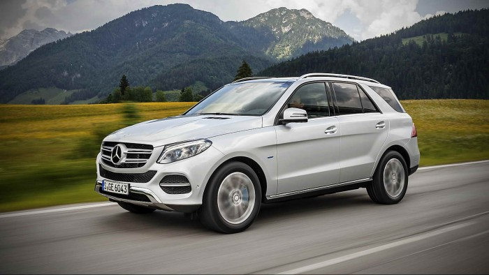 Mercedes_Benz_GLE_001