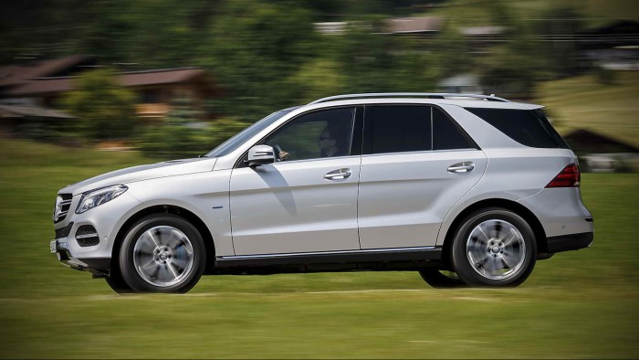Mercedes_Benz_GLE_002