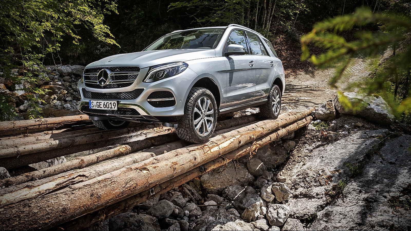 Mercedes_Benz_GLE_006