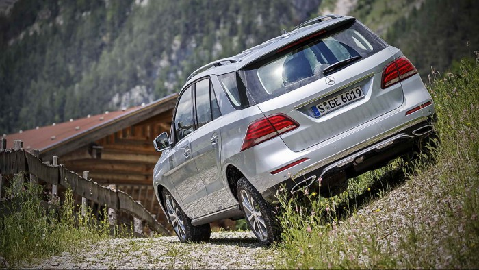 Mercedes_Benz_GLE_008