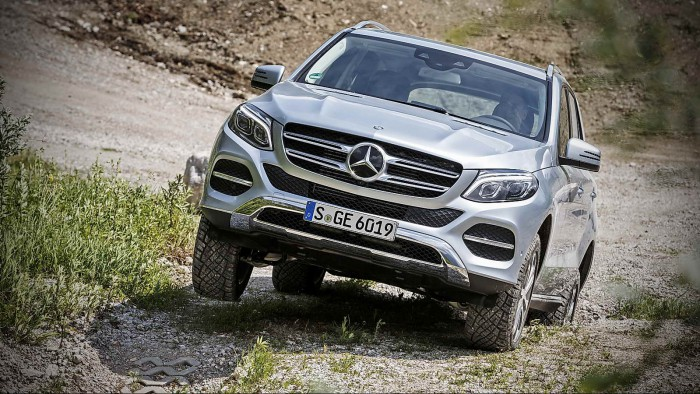 Mercedes_Benz_GLE_011