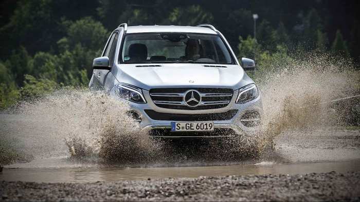 Mercedes_Benz_GLE_013