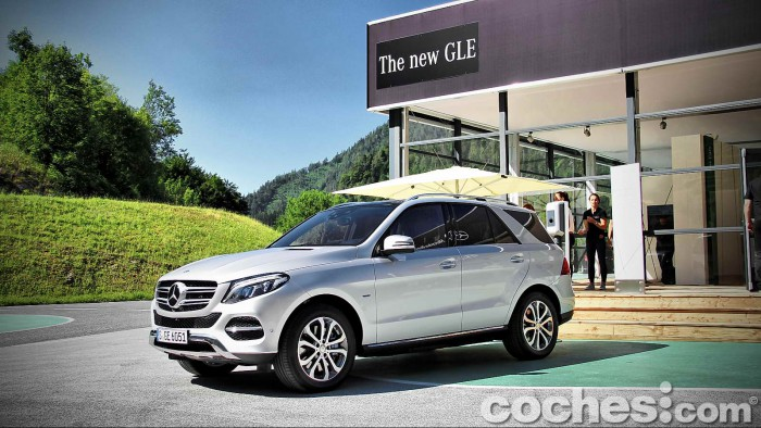 Mercedes_Benz_GLE_037