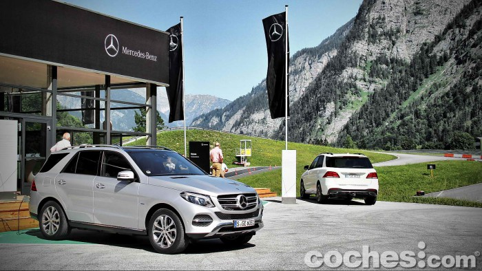 Mercedes_Benz_GLE_038