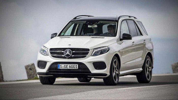 Mercedes_Benz_GLE_049