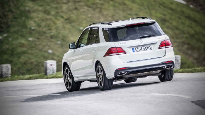 Mercedes_Benz_GLE_050
