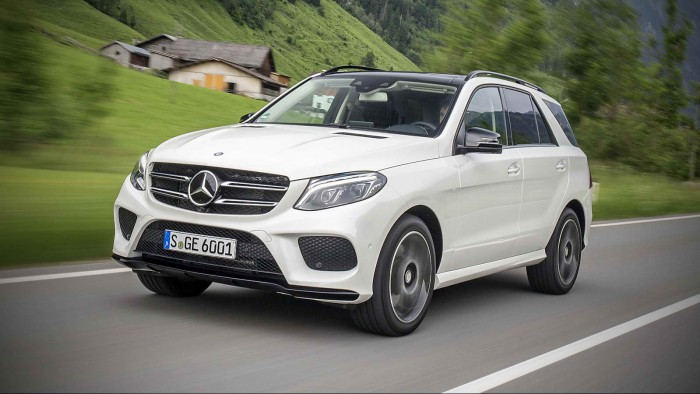 Mercedes_Benz_GLE_051