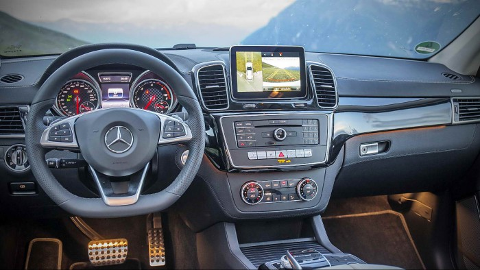 Mercedes_Benz_GLE_052