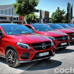 Mercedes_Benz_GLE_Coupé_001