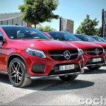 Mercedes_Benz_GLE_Coupé_002