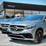 Mercedes_Benz_GLE_Coupé_003