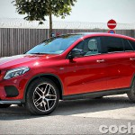 Mercedes_Benz_GLE_Coupé_004