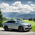 Mercedes_Benz_GLE_Coupé_005