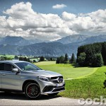 Mercedes_Benz_GLE_Coupé_006