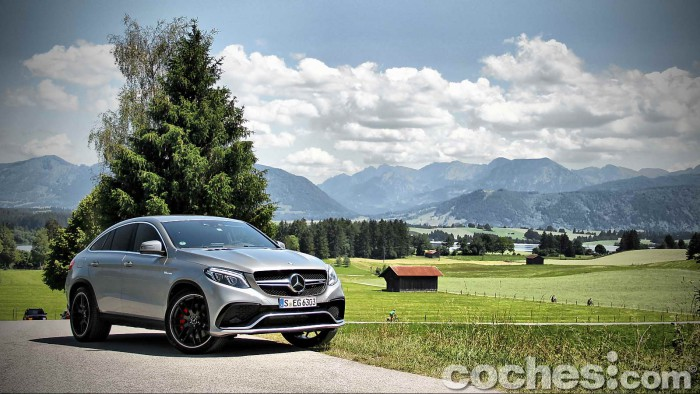 Mercedes_Benz_GLE_Coupé_009