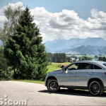 Mercedes_Benz_GLE_Coupé_010
