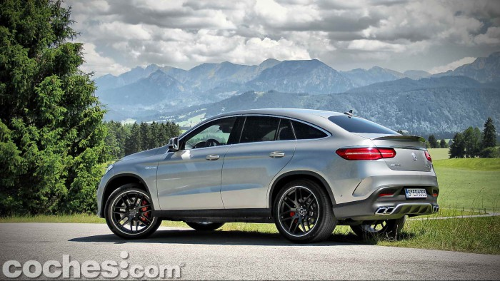 Mercedes_Benz_GLE_Coupé_011