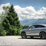 Mercedes_Benz_GLE_Coupé_012