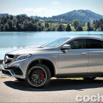 Mercedes_Benz_GLE_Coupé_013