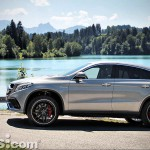 Mercedes_Benz_GLE_Coupé_014