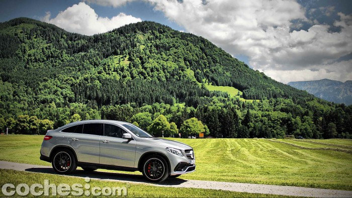 Mercedes_Benz_GLE_Coupé_015