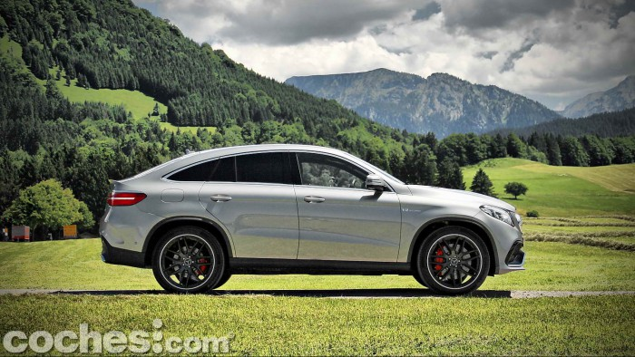 Mercedes_Benz_GLE_Coupé_016