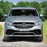 Mercedes_Benz_GLE_Coupé_018