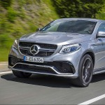 Mercedes_Benz_GLE_Coupé_019