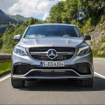 Mercedes_Benz_GLE_Coupé_020