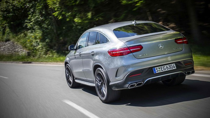 Mercedes_Benz_GLE_Coupé_021