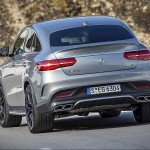 Mercedes_Benz_GLE_Coupé_022