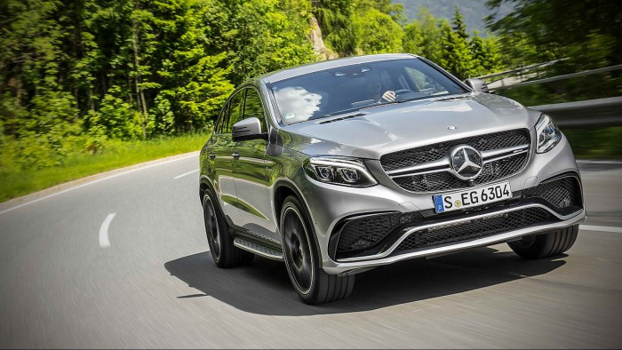 Mercedes_Benz_GLE_Coupé_023
