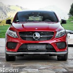 Mercedes_Benz_GLE_Coupé_034