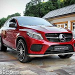 Mercedes_Benz_GLE_Coupé_035