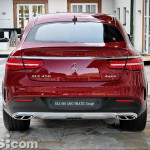 Mercedes_Benz_GLE_Coupé_036