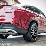 Mercedes_Benz_GLE_Coupé_039