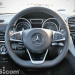 Mercedes_Benz_GLE_Coupé_052