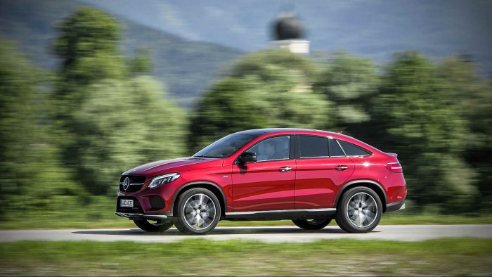 Mercedes_Benz_GLE_Coupé_061