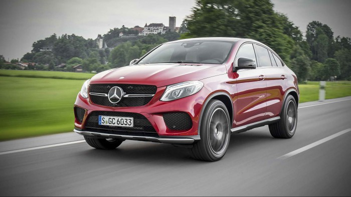 Mercedes_Benz_GLE_Coupé_063